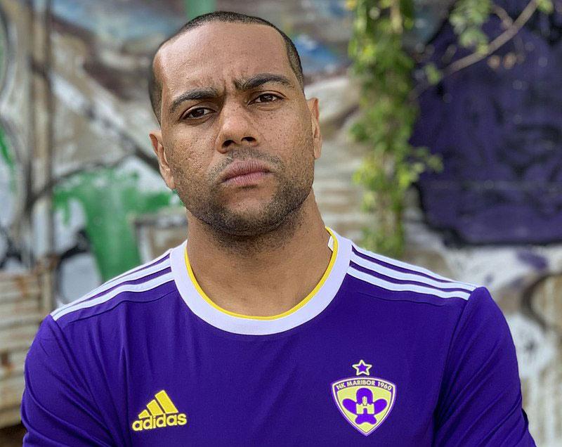 Marcos Tavares | nogomet.net